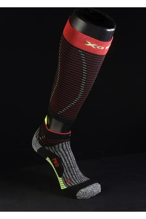 6.0 Compression Leg Sleeves
